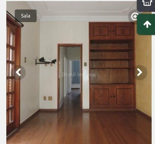 Apartamento no centro com 3 quartos, 75 m² para alugar - Foto 4