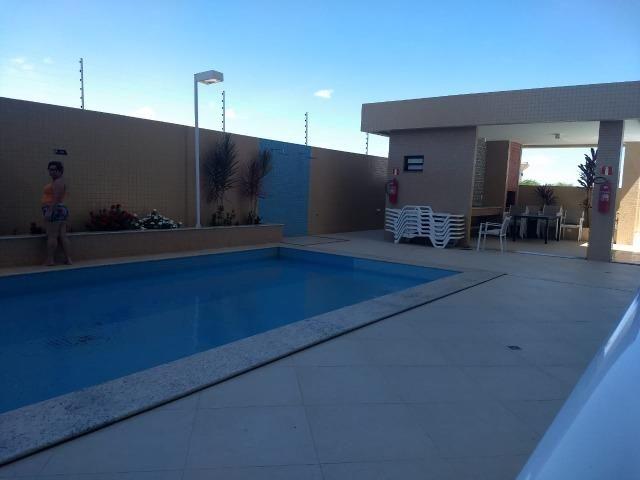 Apartamento novo para venda na Orla - Foto 2