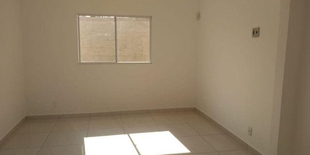 Casa 5 quartos sendo 2 Suítes, No Jardim Costa Verde - Foto 5
