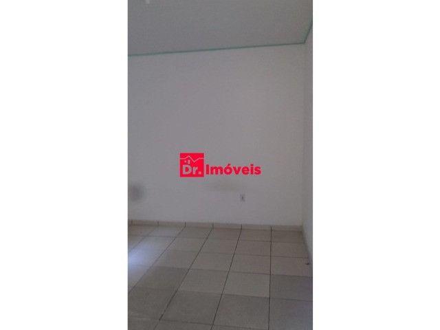 Apartamentos com pagamento facilitado- 1 quarto, 1 vaga - Doutor imoveis Belém - Foto 6