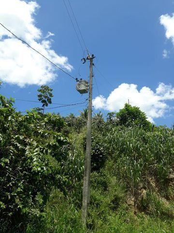 Vendo propriedade em Jaguaré - Foto 18