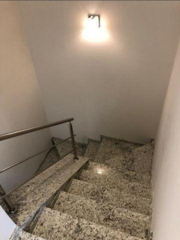 Harmony Duplex Alto Padrão 3/4 uma suite c Closet - HOME - Av. Artêmia Pires - Foto 3
