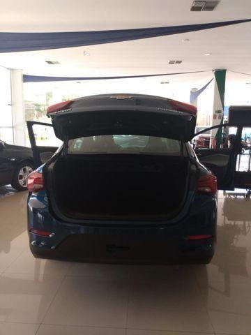 Onix Plus Premier 1 Sedan 1.0 Turbo - Foto 2