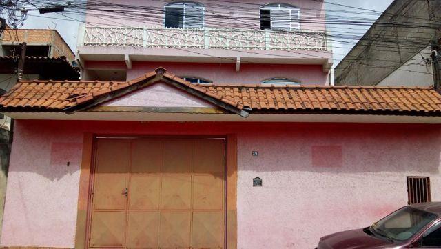 Aluguel de Quartos - Foto 2
