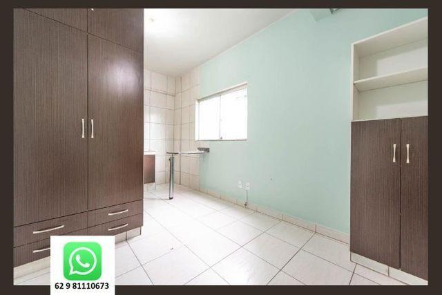 Lotf, Apartamento, 1 ambiente, kitnet. Prox. Av. 85 - Foto 14
