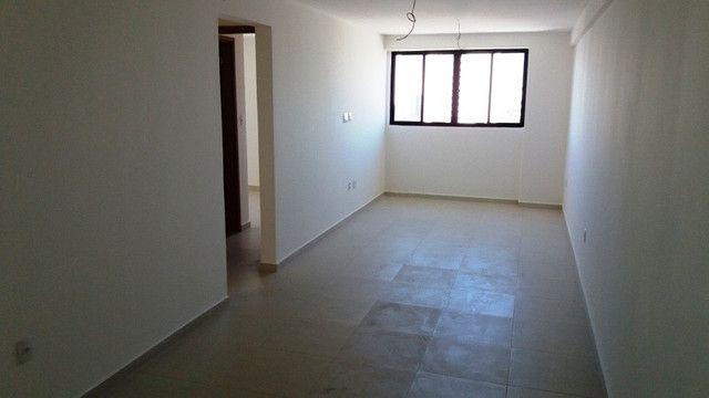 REF: AP145 - Apartamento a venda, Expedicionários, 2 quartos, área de lazer - Foto 3