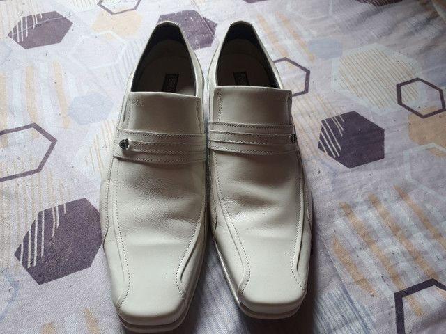 Sapato Ferracinne - Foto 5