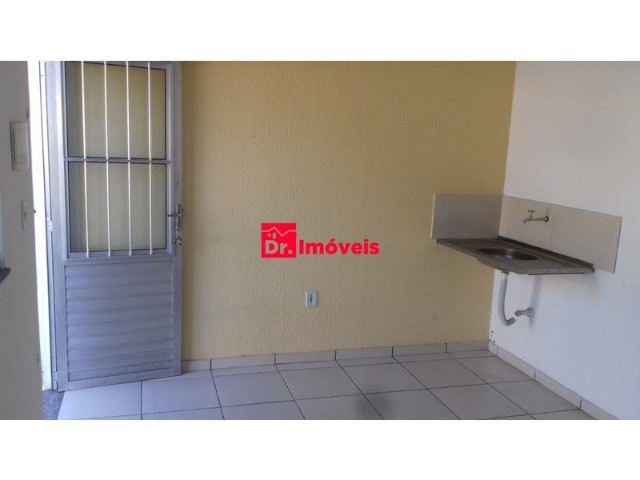Apartamentos com pagamento facilitado- 1 quarto, 1 vaga - Doutor imoveis Belém - Foto 4