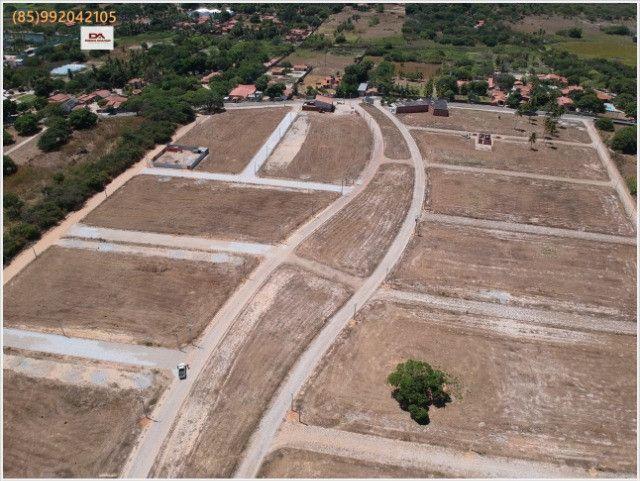 Lotes no Eusébio // vem garantir o seu && - Foto 19