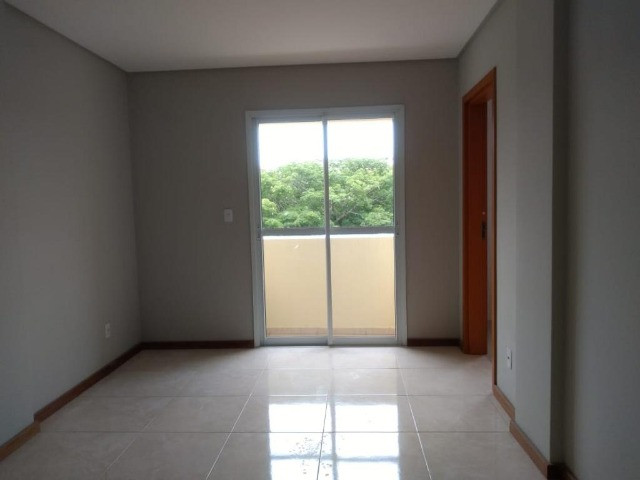 Apartamento com 2 quartos e cozinha nova instalados a venda no Jardim Carvalho - Foto 5