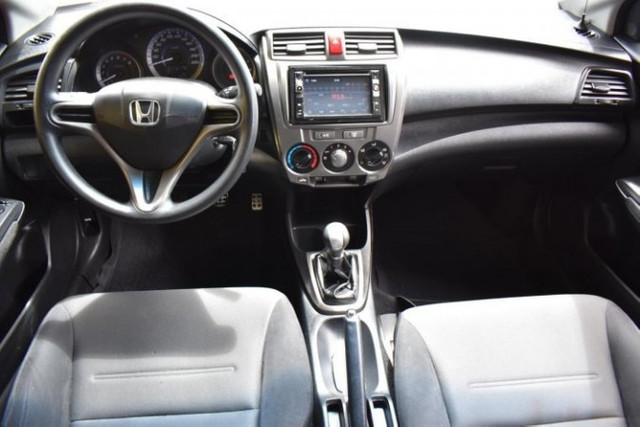 !!!honda city 1.5 lindo e impecavel!!!