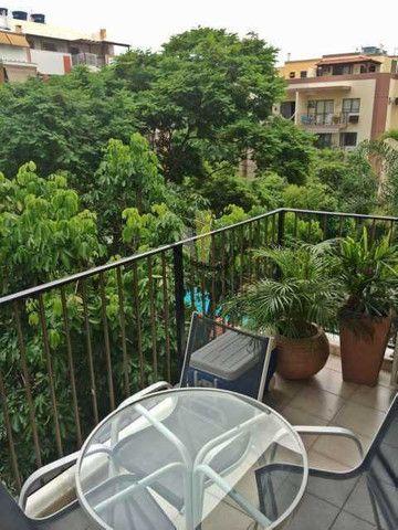 Cod: FRAP20859 - Apartamento 82m² com 3 quartos - Freguesia - RJ - Foto 13