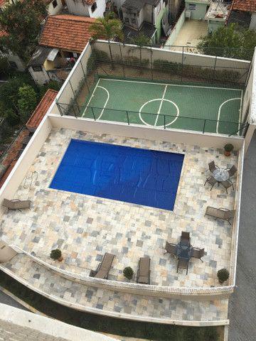 Vila Ipojuca 2 dormitórios - Foto 7