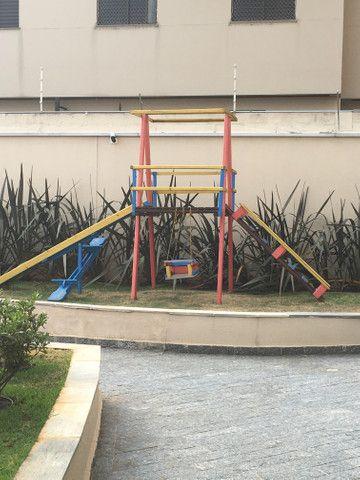 Vila Ipojuca 2 dormitórios - Foto 3