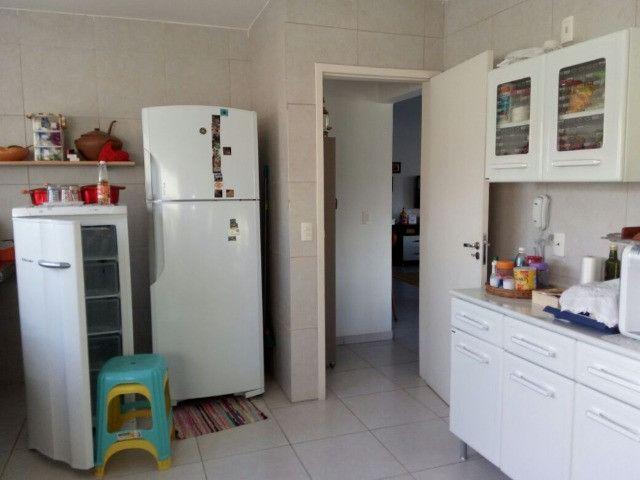 Casa à venda no Condomínio Raíz da Serra I (Cód.: f2a34c) - Foto 13