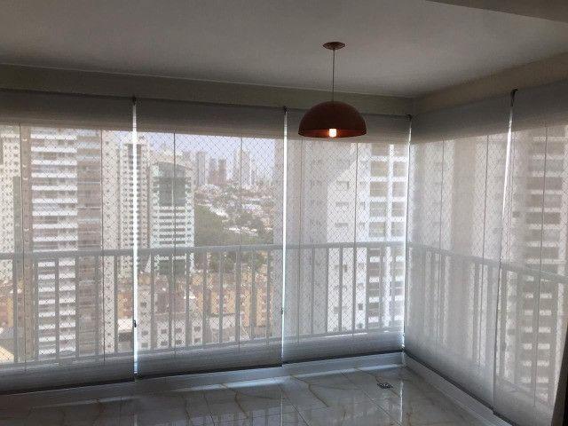 Promoção de cortinas e persianas * - Foto 2