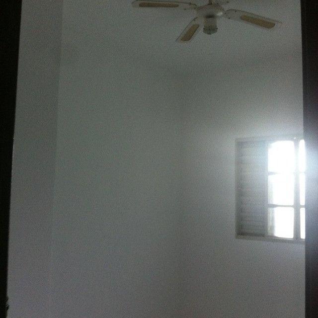 Casa para Venda Imediações da UEM em Umuarama/PR, - Foto 8