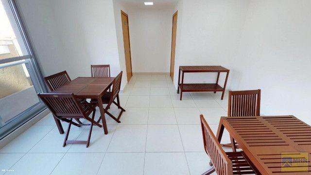 Apartamento a venda em Jardim Camburi 2 quartos 1 suíte (código:PL0011) - Foto 10