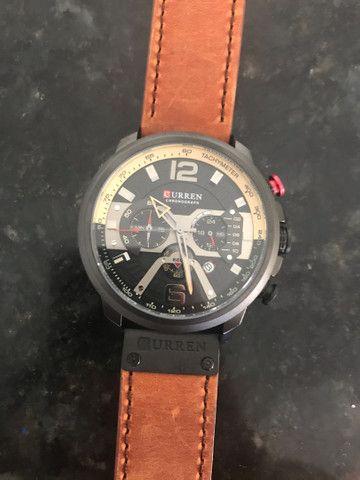 Relógios a preço de custo black friday - Foto 2