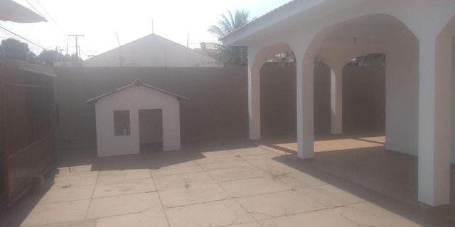 Casa 5 quartos sendo 2 Suítes, No Jardim Costa Verde - Foto 13