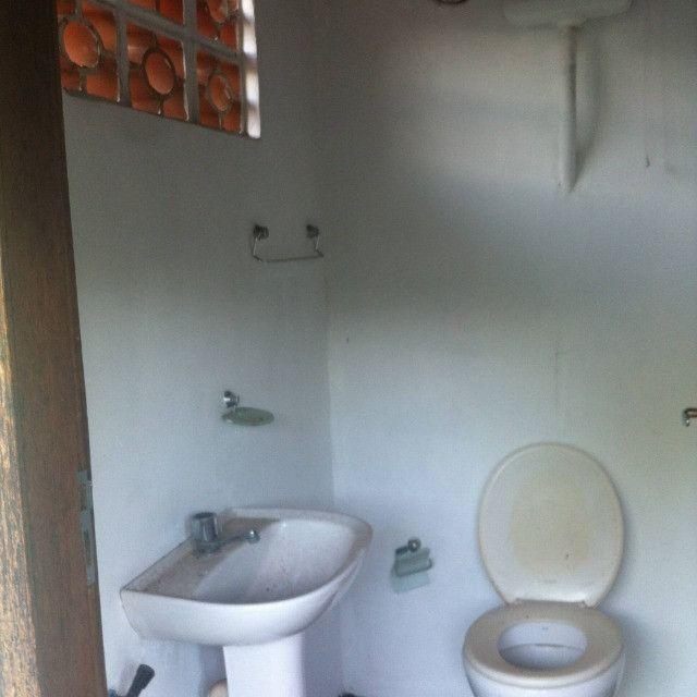 Casa para Venda Imediações da UEM em Umuarama/PR, - Foto 6