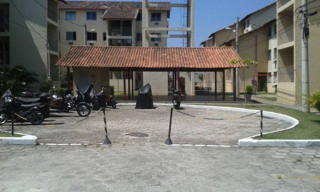 Apt. Locação 2 Qts C Grande B.São Jorge - Foto 15