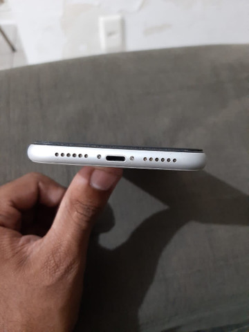 iPhone XR - Foto 5