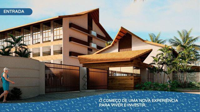 Apartamento com 2 Quartos - Praia dos Carneiros | Max Carneiros Suítes - Foto 11