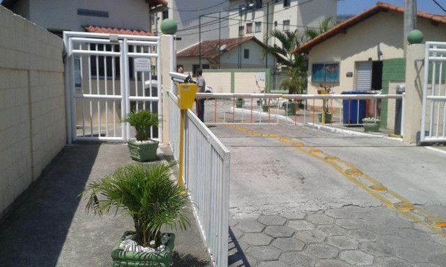 Apt. Locação 2 Qts C Grande B.São Jorge - Foto 8