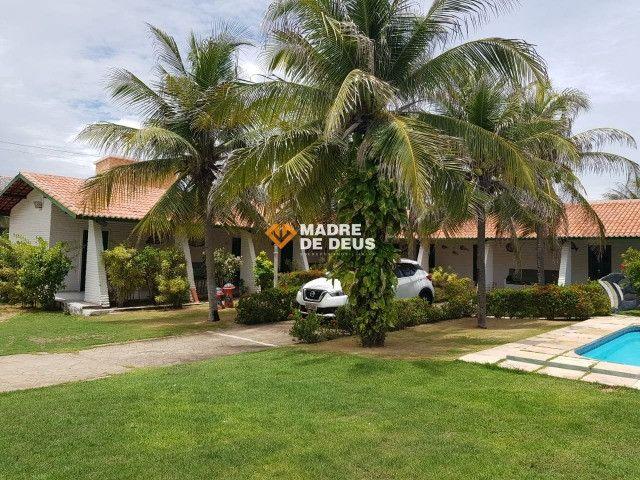 Excelente Casa de praia na Caponga (Venda) - Foto 15