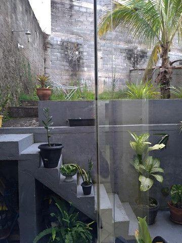 Casa Jardim Belvedere, 3 Qts. (1 suíte) - Foto 8