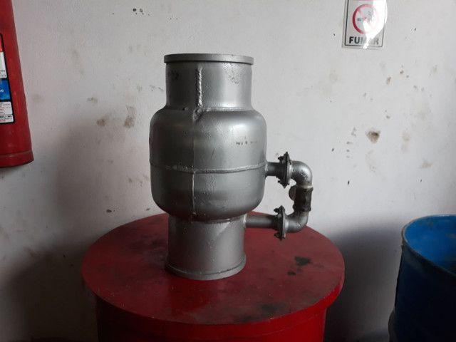VENDE-SE válvula de retenção - Foto 5