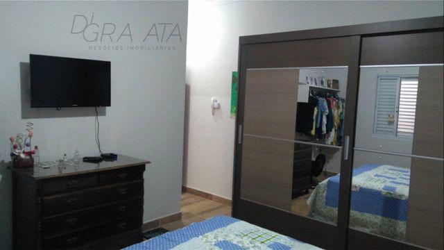 Casa localizada no Belo Horizonte em Varginha - MG - Foto 7