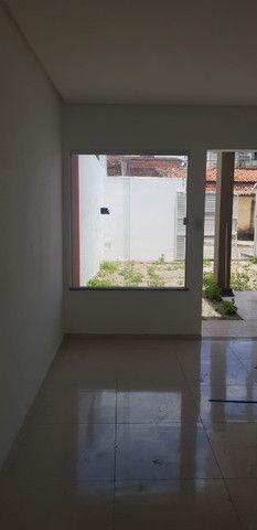 Casa nova no Sobradinho próximo á feirinha - Foto 13
