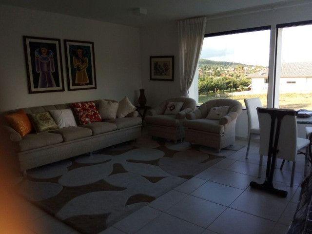Casa à venda no Condomínio Raíz da Serra I (Cód.: f2a34c) - Foto 16
