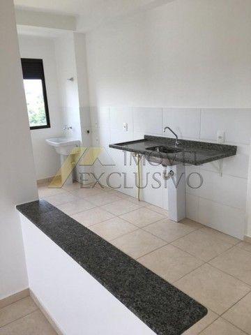 Apartamento - Vila Virgínia - Ribeirão Preto - Foto 7