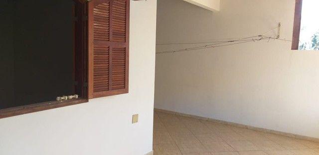 Vendo ou troco casa em Valença rj  - Foto 2