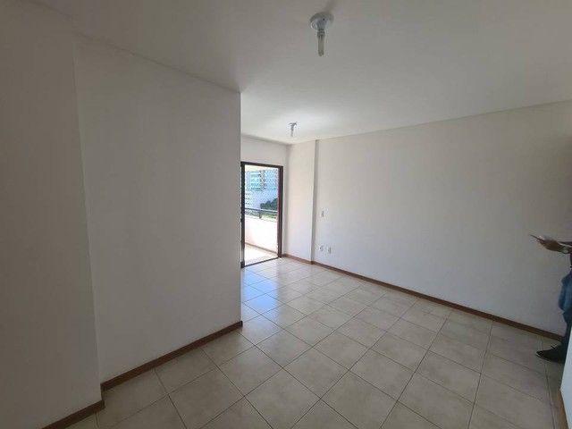 2 quartos, 3 sanitários, varanda, 1 garagem, aluguel+cond+IPTU= R$ 2.377,00 - Foto 18