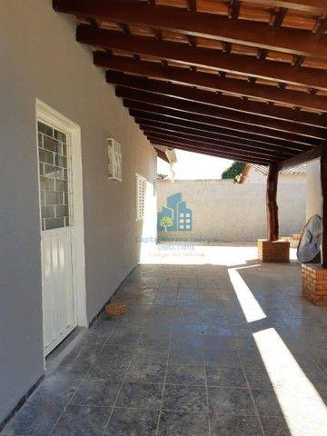 Casa com 2 dormitórios à venda, 75 m² por R$ 220.000,00 - Jardim Tarumã - Campo Grande/MS - Foto 14
