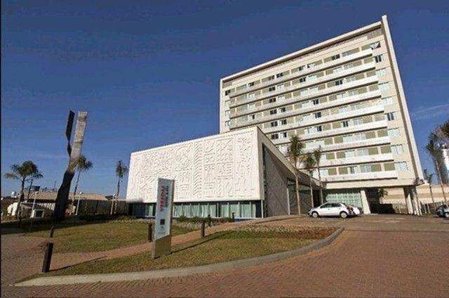 Apart Hotel em Sete Lagoas/MG.