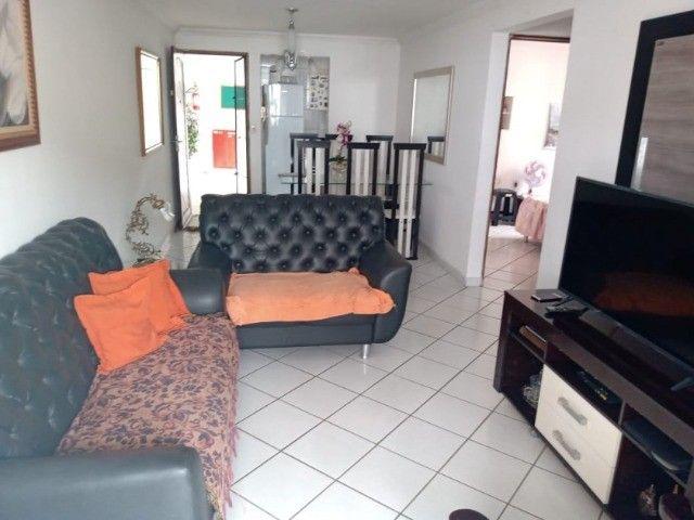 Apartamento no Bancários, 02 quartos térreo - Foto 2