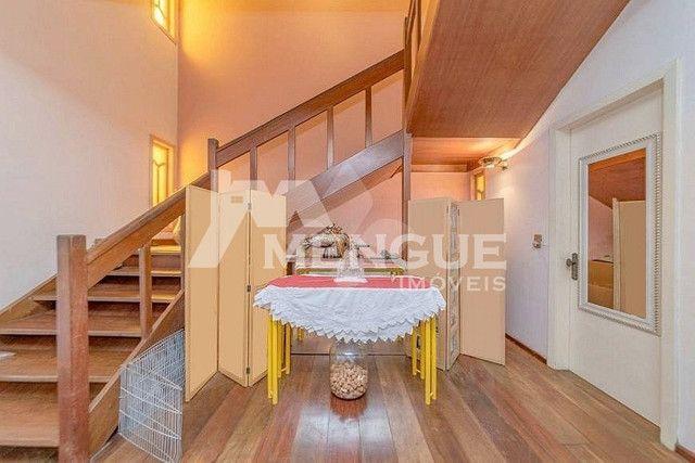 Casa à venda com 3 dormitórios em Chácara das pedras, Porto alegre cod:10928 - Foto 7