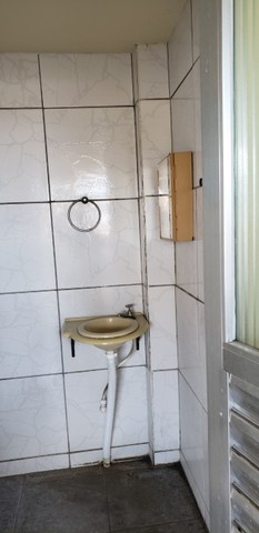 Nilópolis dois quartos na Rua Mario de Araújo - Foto 15