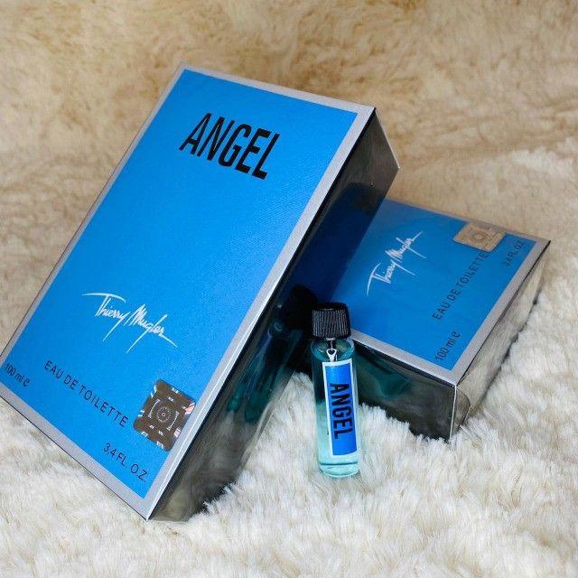 Perfume Angel