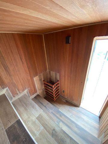 Apartamento 3 Quartos - Ed New WAY - Resende -RJ - Foto 4