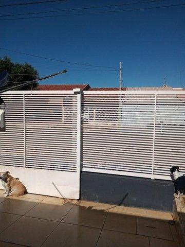 Casa a venda no Jardim Acapulco - Foto 4