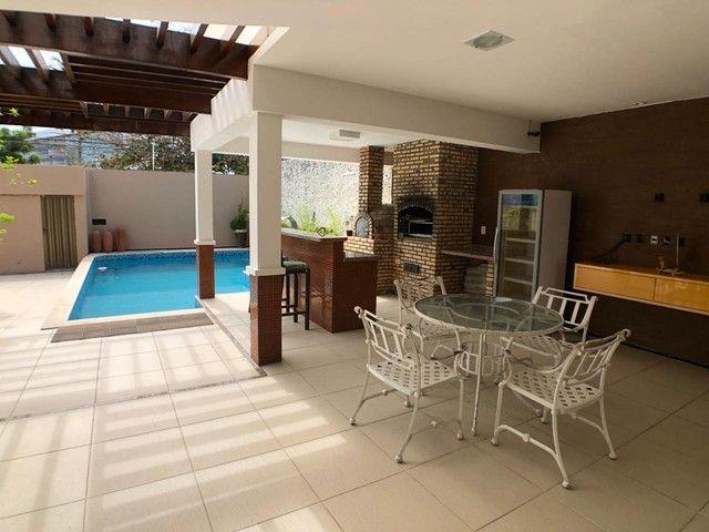 Casa duplex próximo a nova sede do TRE, ideal para escritório, clínica ou residência. - Foto 4