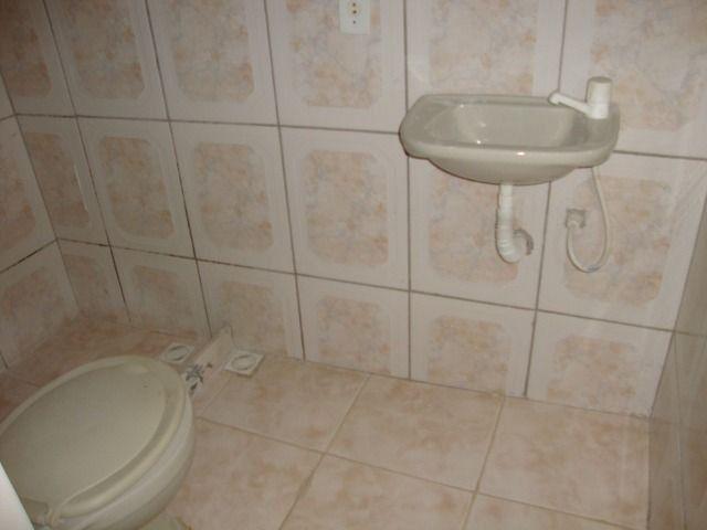 Apartamento sem condomínio no Barreto, 2 quartos, com suíte, 70m² - Foto 5