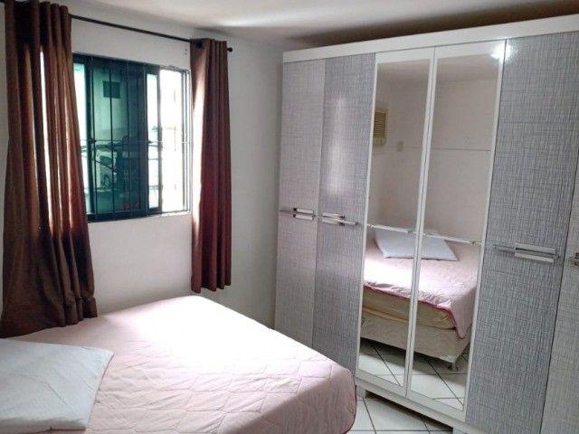 Apartamento no Bancários, 02 quartos térreo - Foto 7