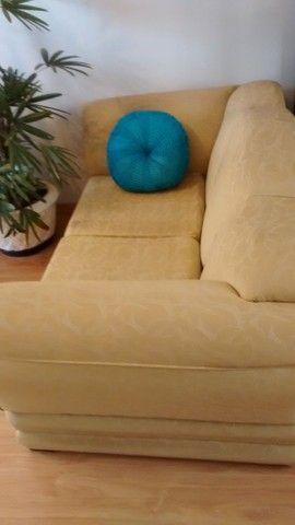 Jogo de sofá - Foto 6
